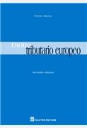 diritto tributario europeo 2015
